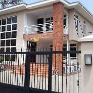 5 BEDROOM TOWNHOUSE FOR RENT AT NORTH RIDGE